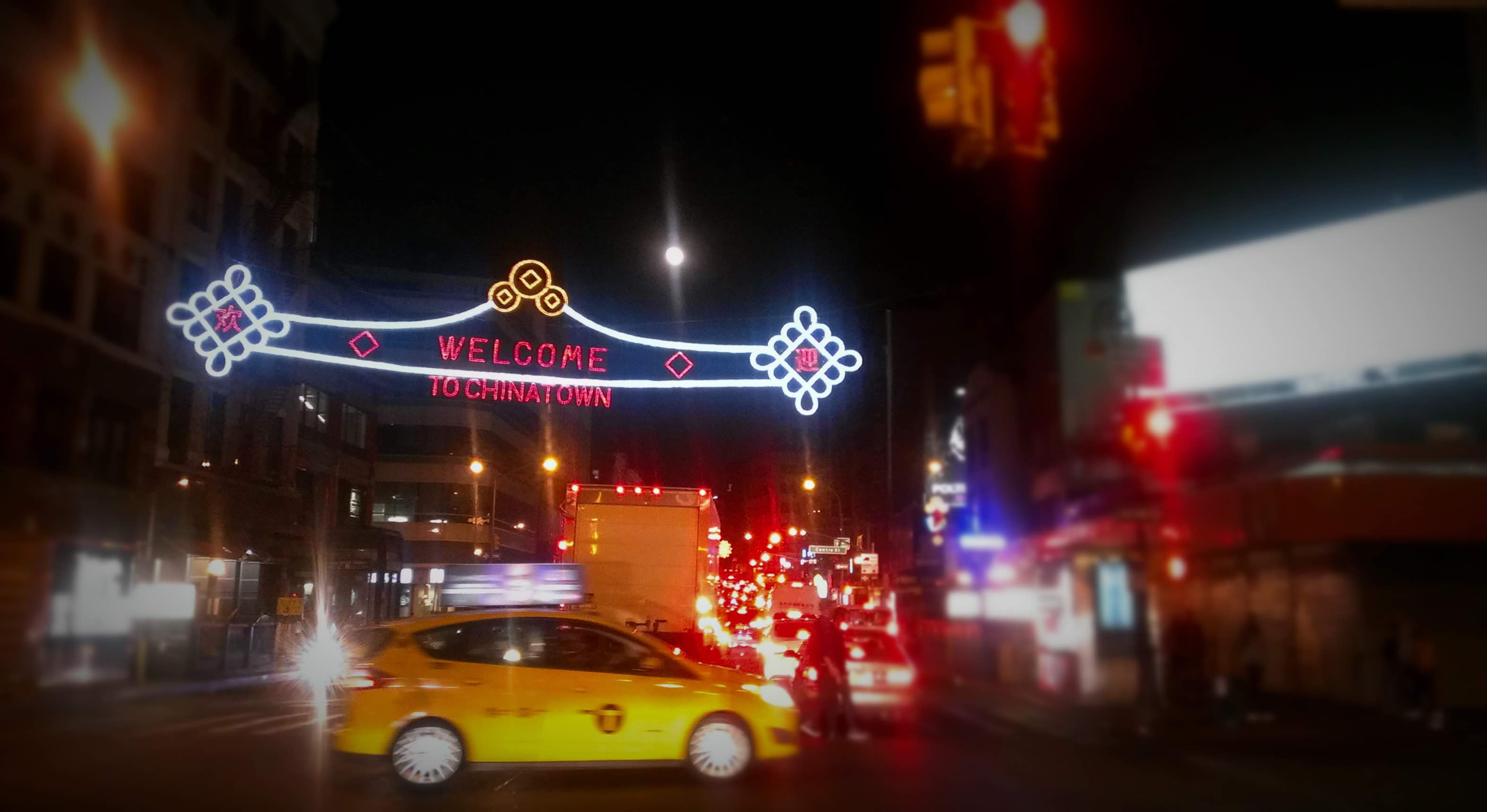 Chinatown HBTB_Fotor