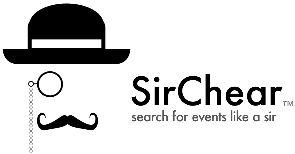 SirChear to search for events like a sir.